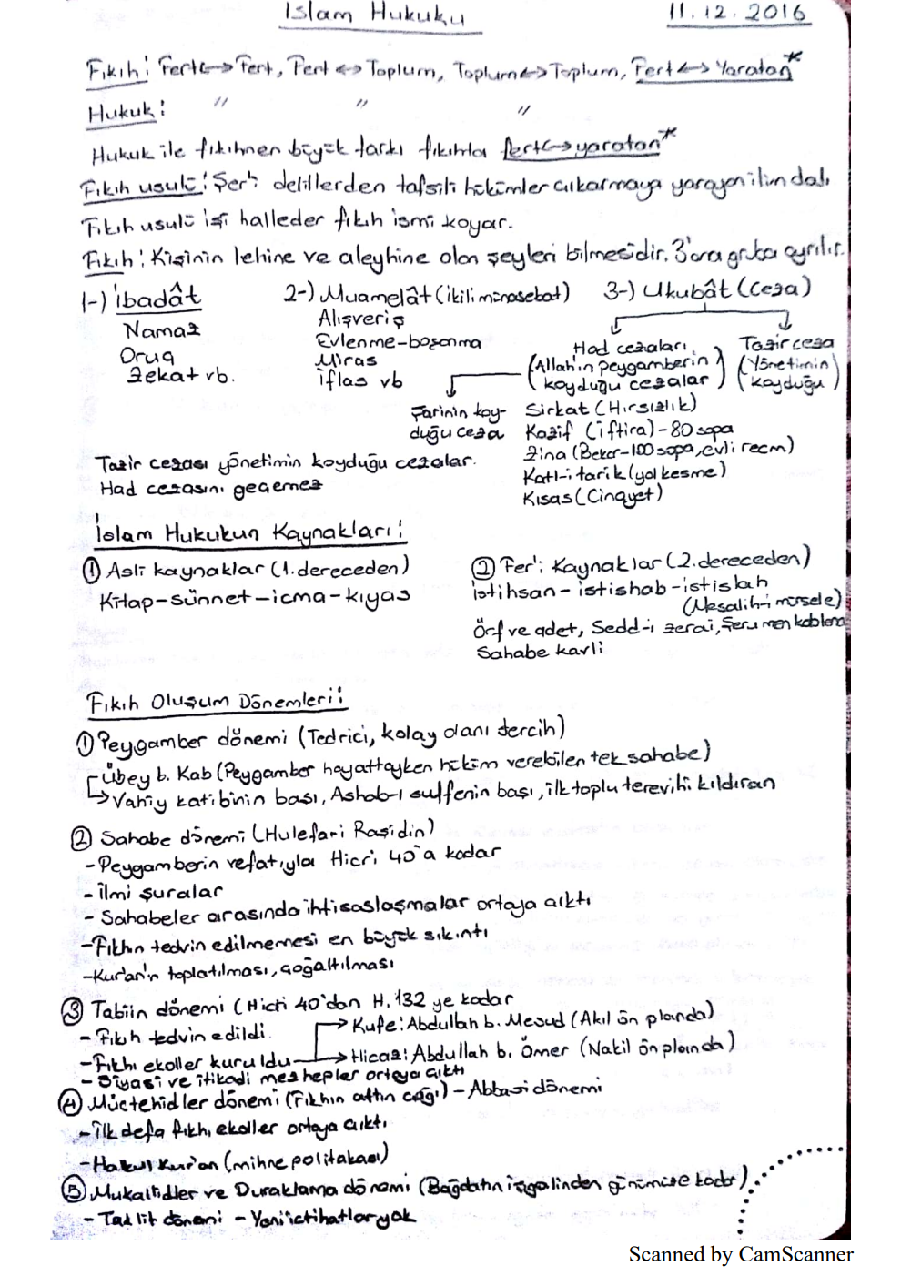 dkab öabt el yazısı pdf not